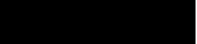 SHEERNOX